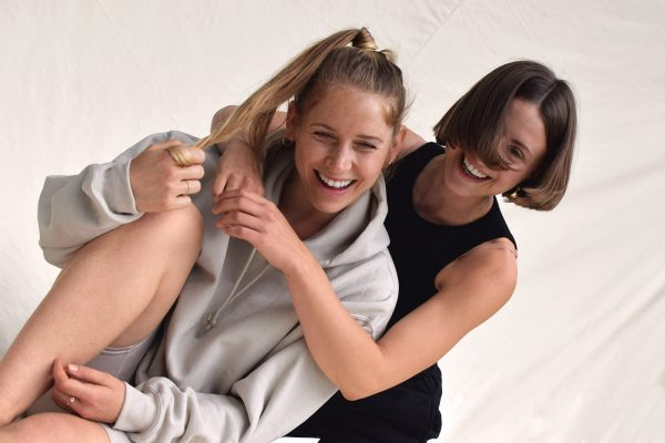 atelierboem_girls_happy